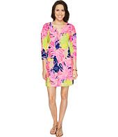 Lilly Pulitzer - UPF 50+ Joyce Dress