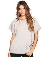 Free People - That Tee Pullover