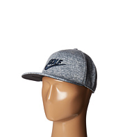 Nike - Aerobill Cap Pro Heather