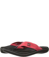 Spenco - Yumi Pure Sandal
