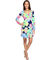 Lilly Pulitzer - Fleur Dress
