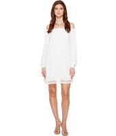 Lilly Pulitzer - Adira Dress
