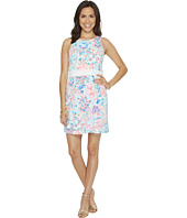 Lilly Pulitzer - Arden Shift