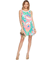Lilly Pulitzer - Stella Shift