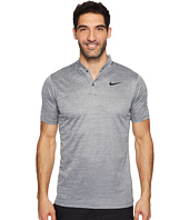 Nike Golf - Dry Polo Heather Blade