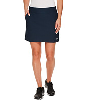 Nike Golf - Tournament Knit Skort