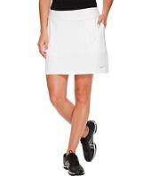 Nike Golf - Tournament Knit Print Skort