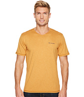 Columbia - Tech Trail V-Neck Shirt