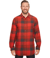 Columbia - Big & Tall Boulder Ridge Long Sleeve Flannel