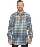 Columbia - Big & Tall Boulder Ridge Long Sleeve Flannel