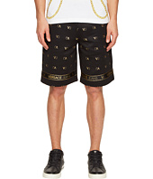 Versace Jeans - Shorts EA4GPB1F1