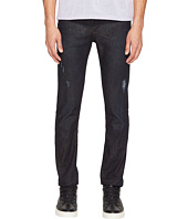 Versace Jeans - Trousers EA2GPB0S2