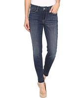 NYDJ - Ami Super Skinny Jeans w/ Released Hem in Saint Veran