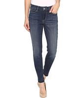 NYDJ - Ami Super Skinny Jeans w/ Released Hem in Saint Veran
