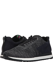 Paul Smith - PS Rabknit Sneaker