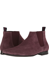 Paul Smith - Marlowe Boot