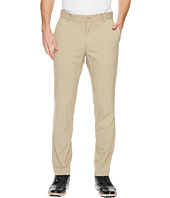 Nike Golf - Core Weatherized Pants