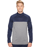 Nike Golf - Therma-Fit 1/2 Zip