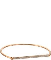 Fossil - Glitz Bar Bracelet