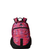adidas - Foundation III Backpack