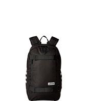adidas - Kelton Backpack