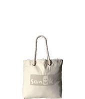 Sanuk - Isla Tote Rope Tote