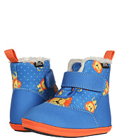 Bogs Kids - Elliot Lion (Infant/Toddler)