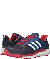 adidas Running - Supernova ST