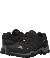 adidas Outdoor Kids - Terrex GTX (Little Kid/Big Kid)