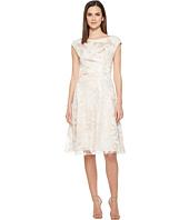 Eva by Eva Franco - Keller Dress