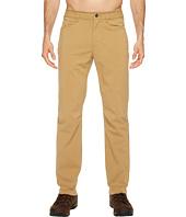 Mountain Hardwear - MT5 Pants