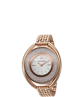 Swarovski - Crystalline Oval Watch