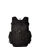 adidas - Originals Urban Utility Backpack