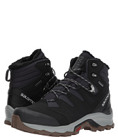 Salomon - Quest Winter GTX®
