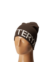 Arc'teryx - Word Head Long Toque