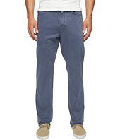 34 Heritage - Charisma Relaxed Fit in Horizon Twill