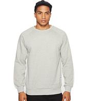 Publish - Alford - Crew Neck Sweater