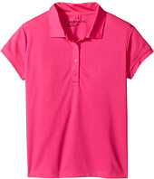 Nike Kids - Victory Polo (Little Kids/Big Kids)