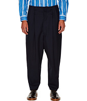 Vivienne Westwood - Zoot Trousers