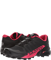 Salomon - Speedcross Pro 2