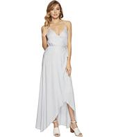 Clayton - Camryn Dress