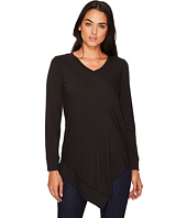 ExOfficio - Wanderlux V-Neck Tunic