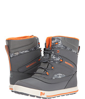 Merrell Kids - Snow Bank 2.0 Waterproof (Big Kid)