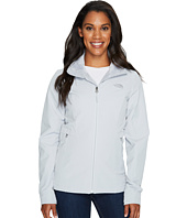 The North Face - Shelbe Rashcel Hoodie
