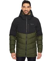 Mountain Hardwear - Thermist Coat