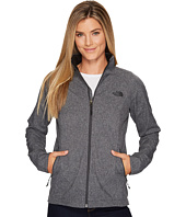The North Face - Apex Byder Soft Shell