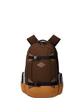 Dakine - Team Mission Backpack 25L
