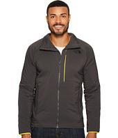 The North Face - Ventrix Jacket