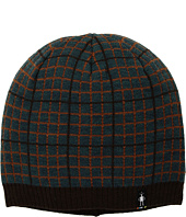 Smartwool - Heritage Square Hat