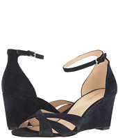 Nine West - Nessi